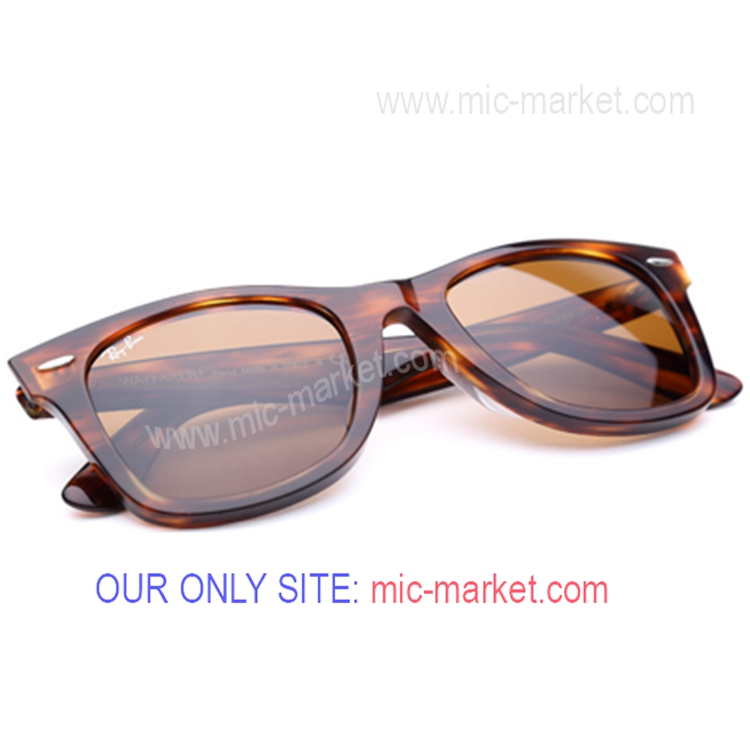 BUY Wholesale RayBan Wayfarer Replica Sunglasses