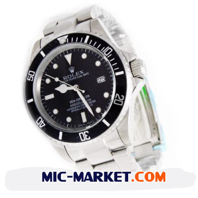 ROLEX SEA DWELLER OLD STYLE 40MM - BUY REPLICA LOW PRICE