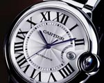Cartier Ballon Bleu Replica watch